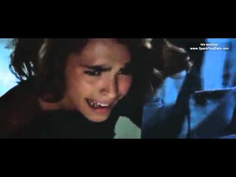"Du Soleil Cirque - Toruk ""Avatar"" act on Aerial Straps in Colone 2018Kaynak: YouTube · Süre: 3 dakika9 saniye"