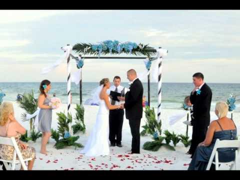 destin-wedding-packages