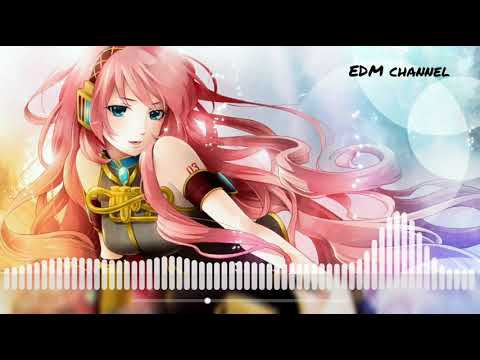 Never be alone - thefatrat | EDM channel