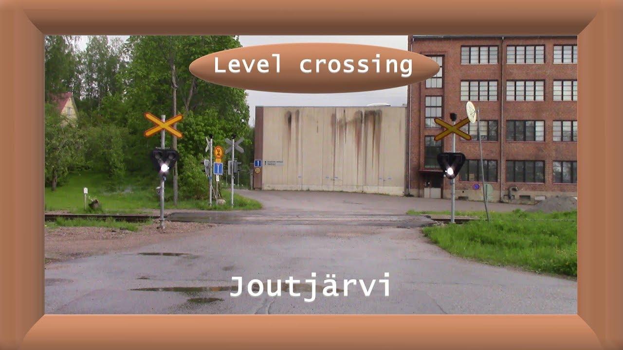 Joutjärvi