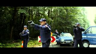 The Prey / La Proie (2011) - Trailer English