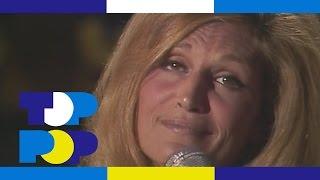 Dalida - Gigi L'amoroso (Gigi l'amour) • TopPop