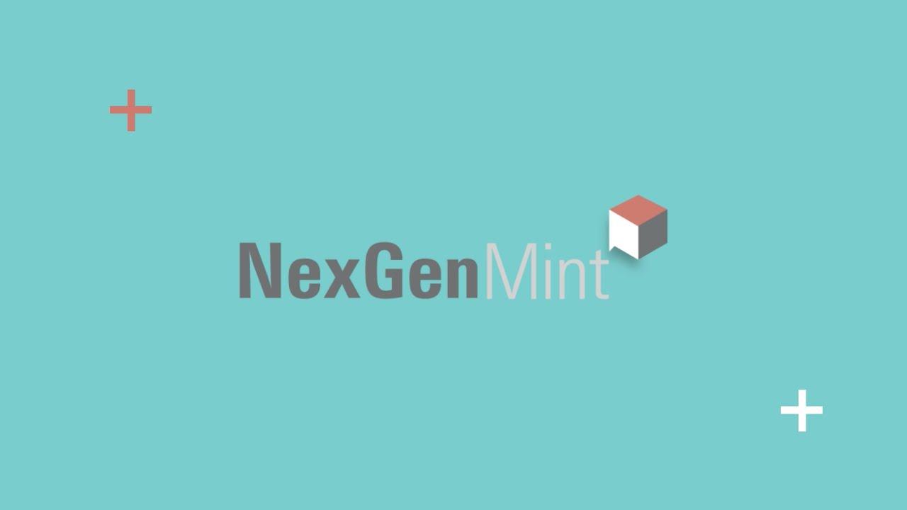 The Mint Museum | NexGen