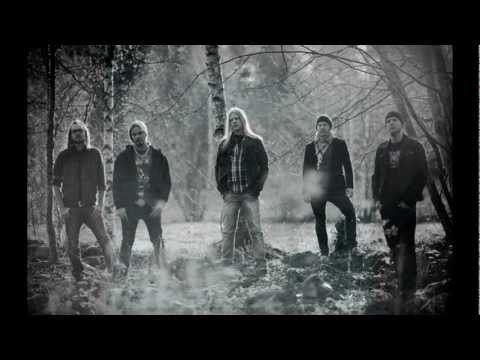 In Mourning - Colossus
