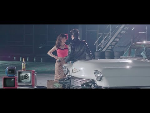 Johnny Pandora - ROCK ME BABY (English version) from YouTube · Duration:  3 minutes 52 seconds
