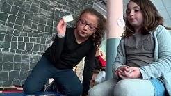 Education Jeunesse à  Wattignies