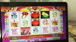 Queen Of Hearts Freispiele Online Casino
