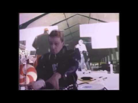 Technotronic feat.  Hi Tek 3 - Spin That Wheel (Extended version) [VDJ ARAÑA Video Version]
