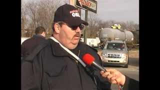 eye on paulsboro train old show derailment chemical spill information