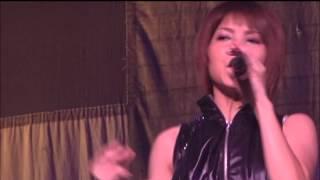 メロン記念日 MELON KINEN-BI LIVE HOUSE TOUR 2007 LOCK ON!