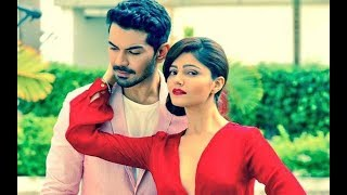 Rubina Dilaik All Set To Marry Abhinav Shukla This June | TV | SpotboyE