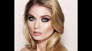 The Supermodel Look - Charlotte Tilbury Thumbnail