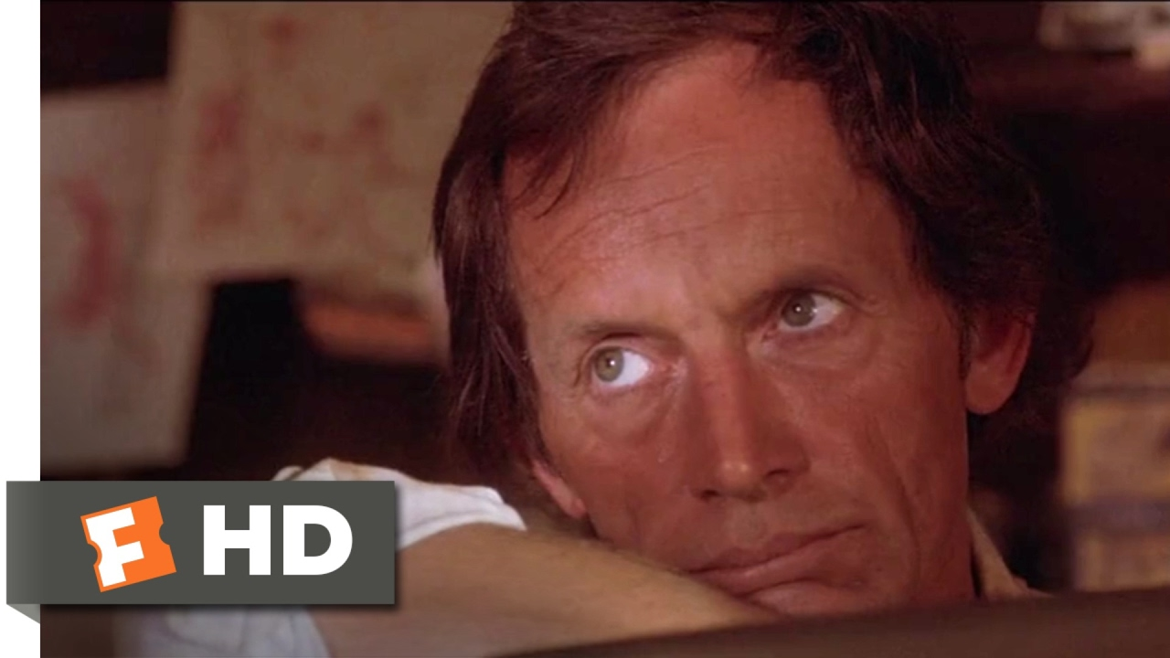 pumpkinhead 1988 full movie online