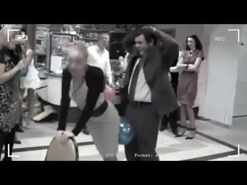 Развратный корпоративе видео фото 280-958