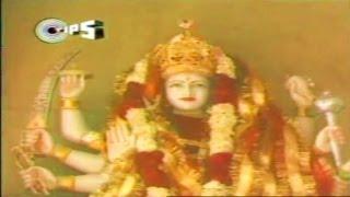 Chuppa Chuppi Khelti Bhawani Maa - Narendra Chanchal - Sherawali Maa Bhajan - Jagran Ki Raat