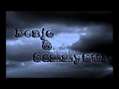 Sammy SGP & Denjo - Lasst vergangenes vergangen sein