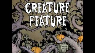 Watch Creature Feature Such Horrible Things video