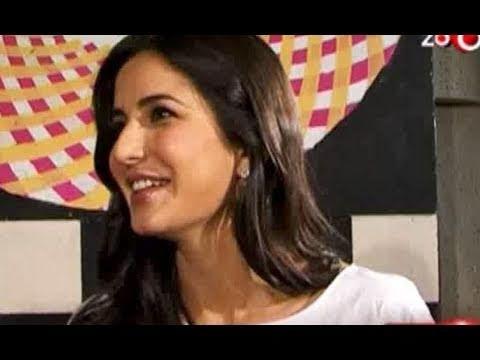 katrina-kaif-admits-she-was-a-labourer-on-the-sets-of-zindagi-na-milegi-dobara
