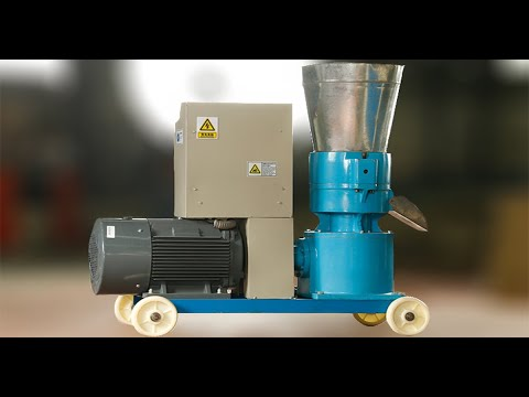 animal feed pellet making machine for making straw pellets,animal feed pellets
