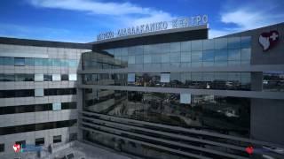 Медицинский туризм - Лечение за границей | Grekomed(, 2014-03-11T07:53:38.000Z)