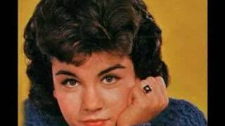 Annette Funicello - Indian Giver
