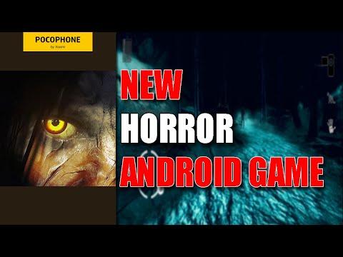MENTAL HOSPITAL VI Gameplay - New Android Games November 2019 - 동영상