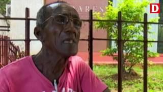 Qué piensan los cubanos de los Lineamientos