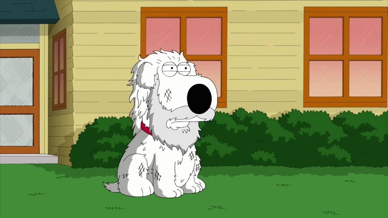 Watch Dogs Beard Guy