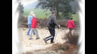 Nordic Walking S-sport Holsteenbron Zonhoven