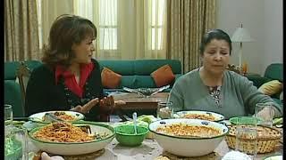 مسلسل شوفلي حل - الموسم 2008 - الحلقة الثانية