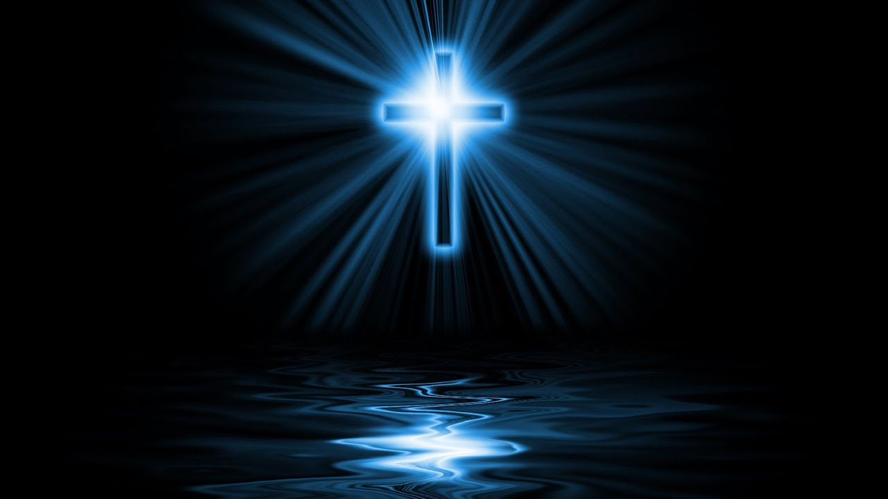 Jesus Christ: Truth Incarnate and Sign of Contradiction