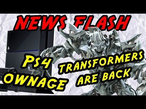ps4-is-beating-xbox-one-and-transformers-rise-again---news-flash