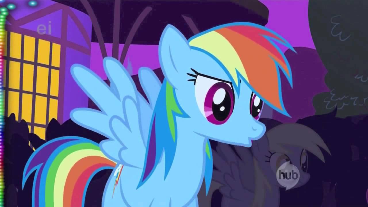 Katy Pony - E.T. (My Little Pony Music Video) - YouTube - photo#11