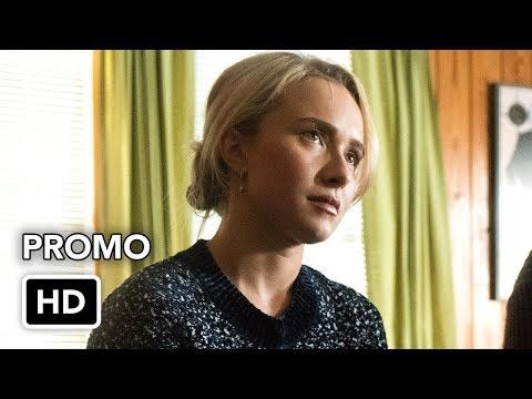 "Nashville 5x08 Promo ""Stand Beside Me"" (HD) Season 5 Episode 8 Promo"