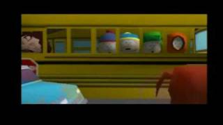Repeat youtube video South Park - Intro Nintendo 64 (HQ)