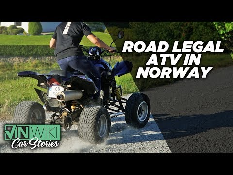 daily-driving-a-road-legal-atv-in-norway