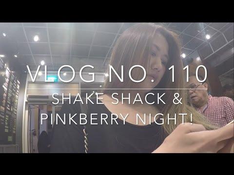 vlog-no.-110---shake-shack-&-pinkberry-night!-|-sidra,-brent's-tagalog-story,-soap-and-glory-haul