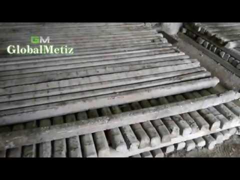 Видео Сетка рабица с полимерным покрытием ячея 50 100