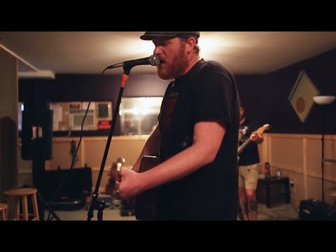 Northcote - Hope Is Made Of Steel (Acoustic)