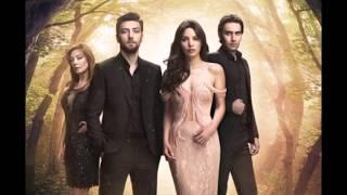 СОН / МЕЧТА 1 серия дата выхода сериала, описание (турецкий сериал)