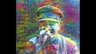 видео И снова о Сталине