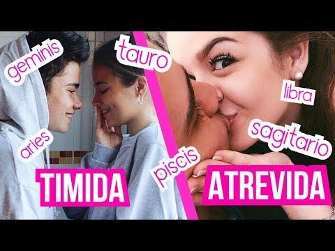 Profecías de Parravicini - Torres Gemelas - Noticias Astrológicas from YouTube · Duration:  47 minutes 50 seconds
