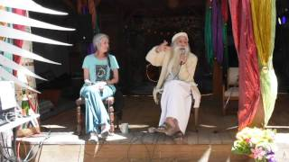 Smokin' With Swami; Episode 30: Past, Present & Future Of Cannabis (WOWx)