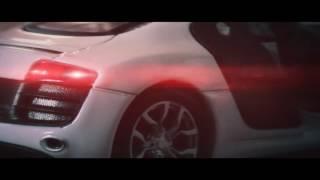 ►CAR PORN | Audi R8 - Sick Edit!