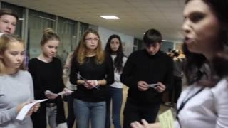 видео Институт иностранных языков
