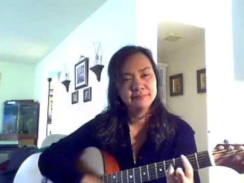 Kung Ako'y Uuwi/Tagalog Song