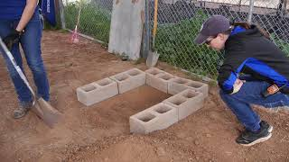 HOW TO MAKE A TORTOISE SHELTER mp4