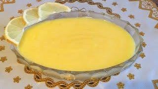 Video Perfect Lemon Curd Recipe/ Homemade Lemon Curd Recipe With Bismillah Cooking download MP3, 3GP, MP4, WEBM, AVI, FLV Mei 2018