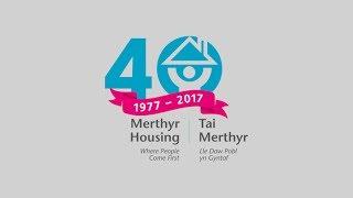 Download Video MTHA 40th Anniversary MP3 3GP MP4