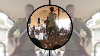 assemble: modern spin | ancient celebration